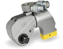 Square Drive Hydraulic Torque Wrench - WREN HYDRAULIC (WREN_IBT)