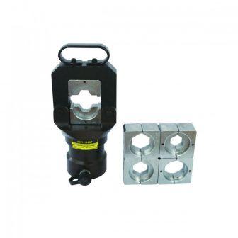 Hydraulic Crimper Head (400 - 1000 mm2)
