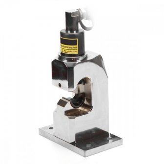 Hydraulic Crimper Head (16-240 mm2) (Y-240F)