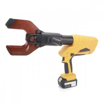 Battery Powered Hydraulic cable cutter (56 mm) (YD-85K)