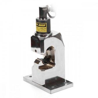 Hydraulic Crimper Head (50-400 mm2) (YF-400F)