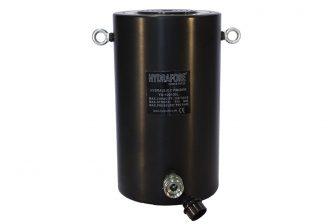 Single Acting Aluminum Cylinder (100 T - 150 mm)
