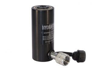 Single-acting Aluminum Cylinder (10 T - 50 mm)