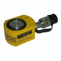 Low Height Cylinder (10 ton - 10 mm) (YG-10B)