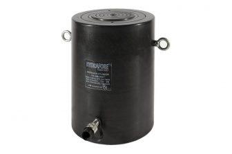 Single Acting Aluminum Cylinder (200 T - 150 mm) (YG-200150L)