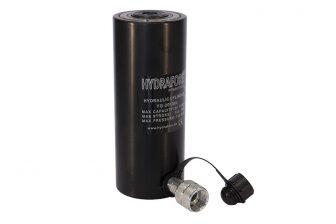 Single-acting Aluminum Cylinder (20 T - 100 mm) (YG-20100L)