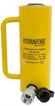 Single Acting Cylinder (20 ton - 150 mm) (YG-20150)