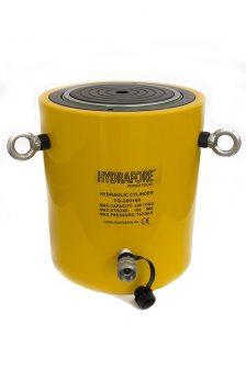 Single Acting Cylinder (300 ton - 100 mm) (YG-300100)