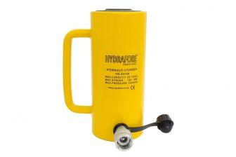 Single Acting Cylinder (30 ton - 150 mm) (YG-30150)