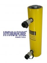 Double-acting Hydraulic Cylinder (30 T - 200 mm)