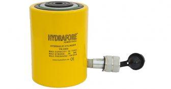 Single Acting Cylinder (30 ton - 50 mm) (YG-3050)