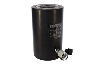 Single Acting Aluminum Cylinder (50 T - 100 mm) (YG-50100L)