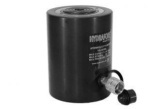 Single-acting Aluminum Cylinder (50 T - 50 mm) (YG-5050L)