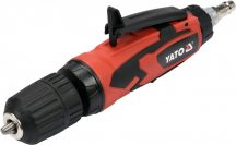 """YATO In Line Air Drill, 1-10mm (3/8"""") (YT-09695)"""