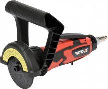 YATO Air Cut-Off Tool 18000/min (75mm) (YT-09717)