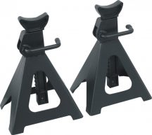 12 Ton Jack Stands 2 pcs