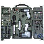 Pneumatic Tool Kits