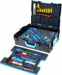 Tools & Workshop Equipment