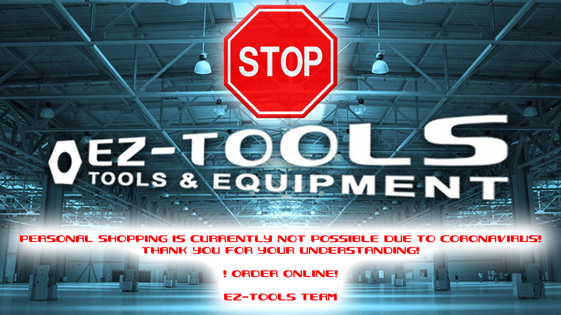 EZ-Tools GmbH GERMANY